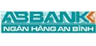 Ngân hàng ABBank
