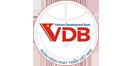 Ngân hàng phát triển Việt Nam