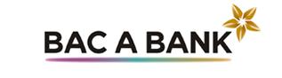 Lãi suất ngân hàng Bac A Bank hôm nay